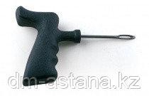 ПВШ - 1 (приспособление для вставки шнура)