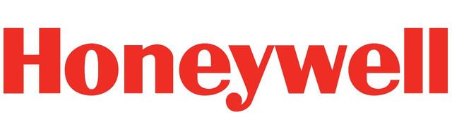 Принтеры Honeywell