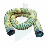 Газоотводный шланг Filcar FIREGAS4 150/10 длина 10 м, диаметр 150 мм