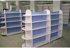 Мебель для торгового оборудования, фото 3