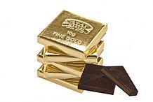 Конфеты Золото 10гр