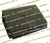 Пакеты особопрочные 120 л (20шт)