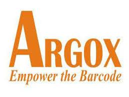 Принтеры Argox