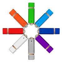 USB флеш память - 8Gb, фото 1