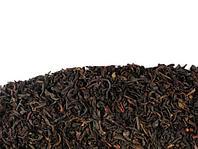 Чай Чудесный (сливки) (черный ароматизированный) 1 кг