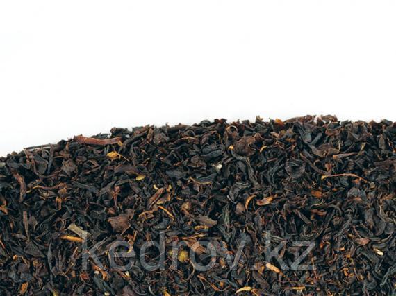 Чай Эрл Грей (черный) 0,5 кг