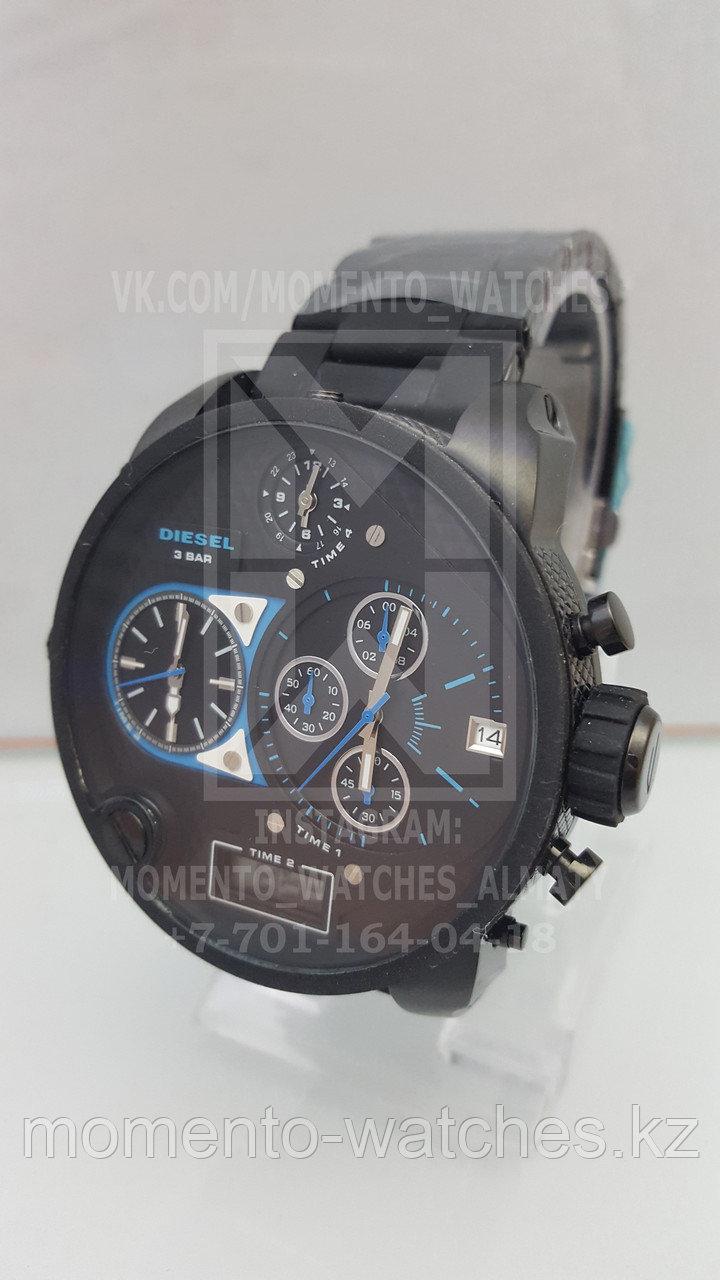 Мужские часы Мужские часы Diesel 4 TIME
