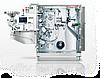 Блистерная машина ROTOVAC 210V