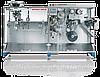 Блистерная машина ROTOVAC 210 PLUS
