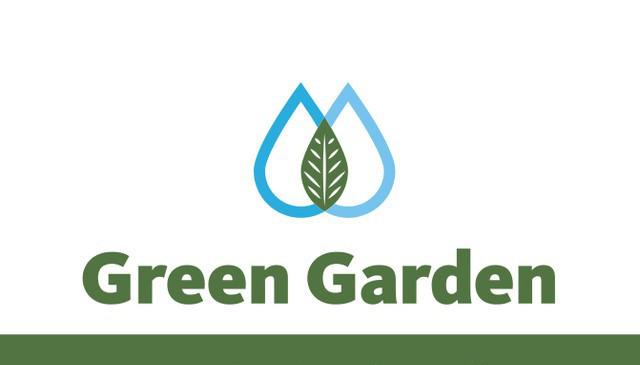 "Компания ""Green Garden"""
