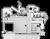 Картонажная машина IC 150C