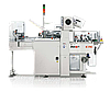 Картонажная машина IC 175C