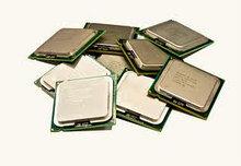 Процессоры/ cpu