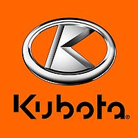 Запасные части на KUBOTA-YANMAR в наличии в Алматы