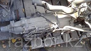 АКПП Mazda Bongo