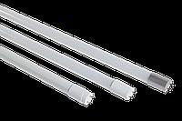 LED Лампа T8 18w 230v (MegaLight)