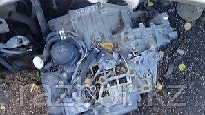 АКПП Mitsubishi Grandis 2WD