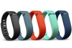 Smart часы, фитнес трекеры и сменные браслеты
