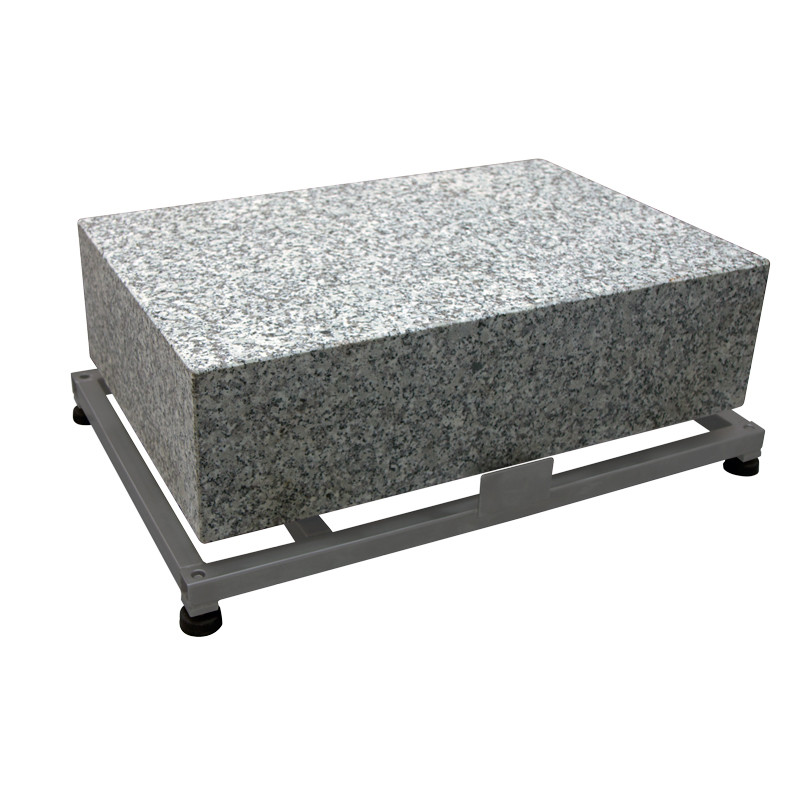 Антивибрационный стол Model SA/APP/H размеры стола 710х470х225 мм