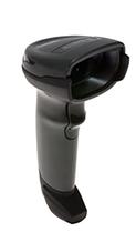 Zebra DS4308-HD7U2100AZW Cканер штрих-кода DS4308, проводной, 1D, 2D