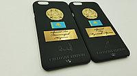 VIP чехлы на iPhone и Samsung