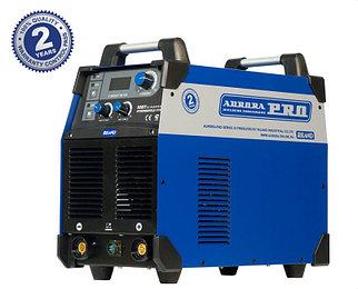 Индустриальный сварочный инвертор AuroraPRO STRONGHOLD 315