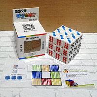 Скоростной кубик Рубика MoYu MoFangJiaoShi Dice