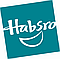 Hasbro Littlest Pet Shop 2 пета (в ассортименте), фото 9