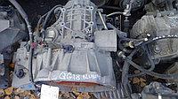 АКПП Nissan Blueburd
