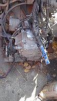 АКПП Nissan Cefiro (PA32)