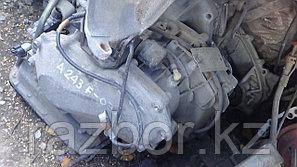 АКПП Toyota Caldina 4WD (ST215)