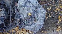 АКПП Toyota Camry 30