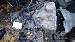 АКПП Toyota Carina ED