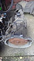 АКПП Toyota Noah