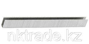 Скоба для электрического степлера, тип 55