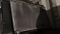 Радиатор основной Honda CR-V