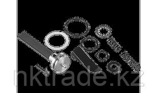 Ремонтный комплект для пневматических степлеров