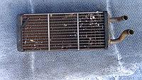 Радиатор печки Honda Saber / Inspire (UA2)