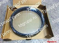 180-00210 Уплотнение плавающее Doosan Solar 255LC-V