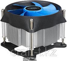 Кулер для процессора Cooler DEEPCOOL THETA 31