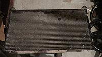 Радиатор кондиционера Mazda Cronos