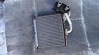 Радиатор печки Mitsubishi Challenger