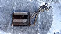 Радиатор печки Mitsubishi Delica (P35W)