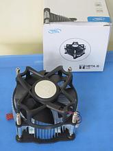 Кулер для процессора Cooler DEEPCOOL THETA 6
