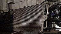 Радиатор кондиционера Mitsubishi Galant (EA1A)