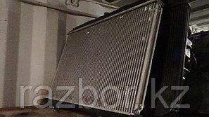 Радиатор основной Nissan Cefiro