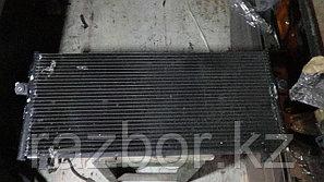 Радиатор кондиционера Nissan Primera 11 (HP11)