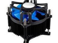 Кулер для процессора Cooler DEEPCOOL THETA 19