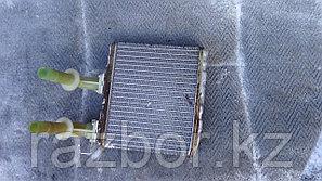 Радиатор печки Nissan R'nessa (EN30)