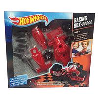 Игровой набор юного механика Hot Wheels компактный, фото 1